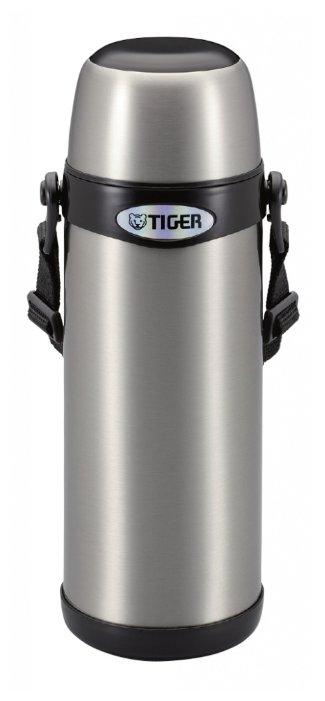 Классический термос TIGER MBI-A100 (1 л)