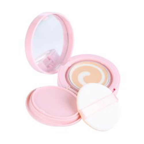 Luminous CC бальзам Baby Aura CC Balm SPF3 13 гр Tony Moly BB, CC и DD кремы