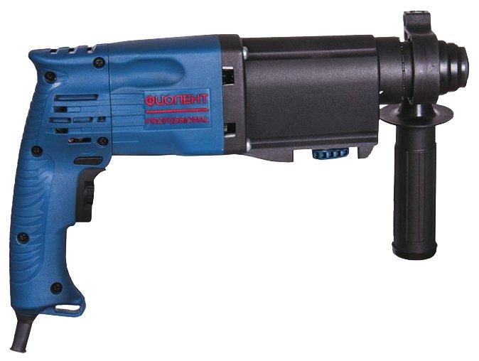 Фиолент П9-850РЭ