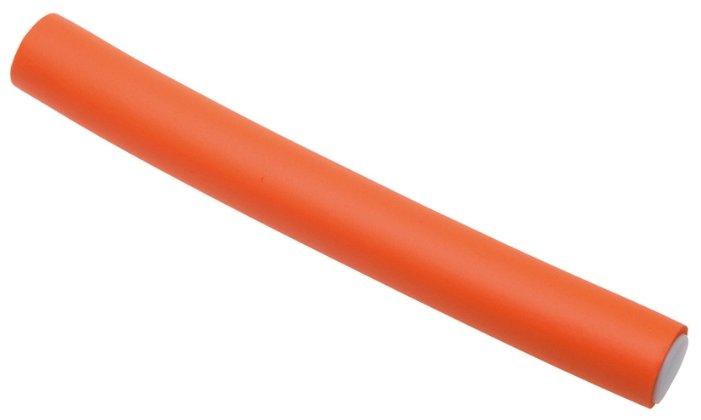 Бигуди-бумеранги DEWAL BUM18150 (18 мм)
