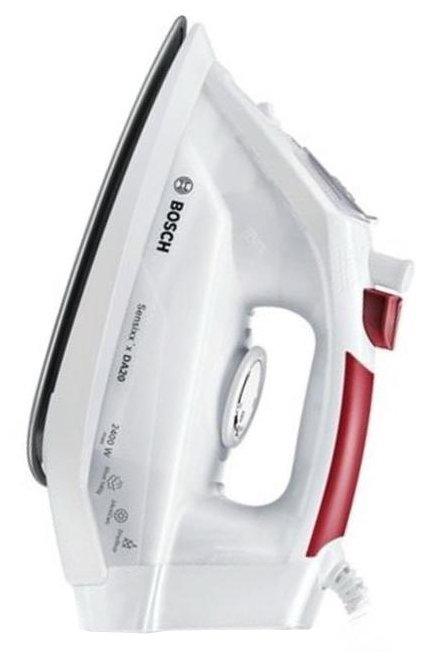 Bosch TDA 2024010