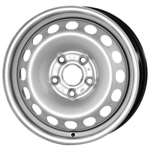 Фото - Колесный диск Magnetto Wheels 15006 6x15/5x139.7 D98.6 ET40 Silver колесный диск nz wheels f 49 6 5x15 5x114 3 d66 1 et43 w r