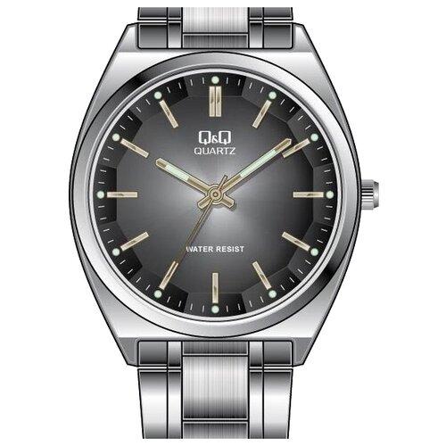 Наручные часы Q&Q QA74 J202