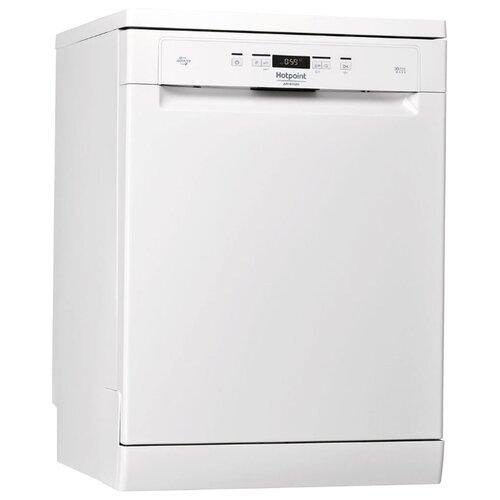 Посудомоечная машина Hotpoint-Ariston HFO 3C23 WFПосудомоечные машины<br>