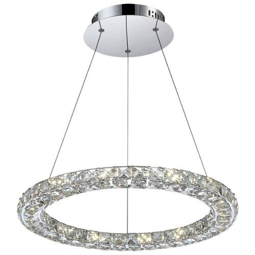 Светильник светодиодный Globo Lighting Marilyn I 67037-24, LED, 24 Вт