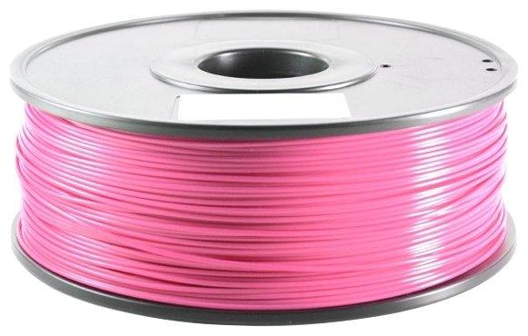 PLA пруток FL-33 1.75 мм розовый