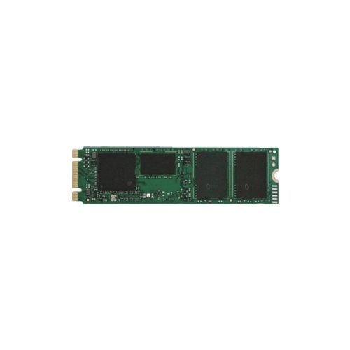 Твердотельный накопитель Intel 512 GB (SSDSCKKI512G801)  - купить со скидкой