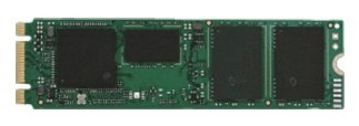 Твердотельный накопитель Intel SSDSCKKI128G801