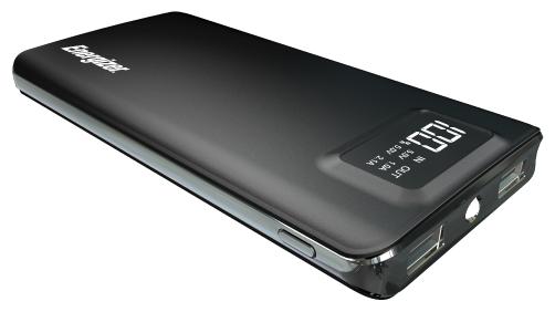 Купить <b>Аккумулятор Energizer</b> UE10018 по выгодной цене на ...