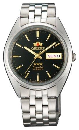Часов ориент оригинальных стоимость 585 работы ломбард в кемерово часы