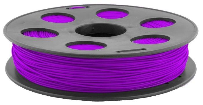 PLA пруток BestFilament 1.75 мм фиолетовый