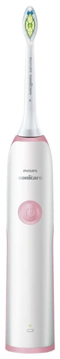 Электрическая зубная щетка Philips Sonicare CleanCare 1 series HX3292/44