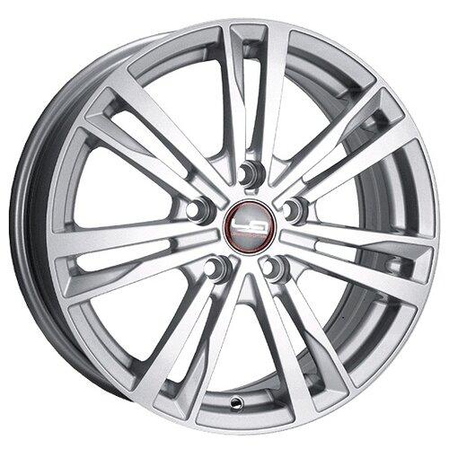 Фото - Колесный диск LegeArtis VW149 6.5x16/5x112 D57.1 ET46 SF lucide подвесной светильник lucide slivo 20405 45 15