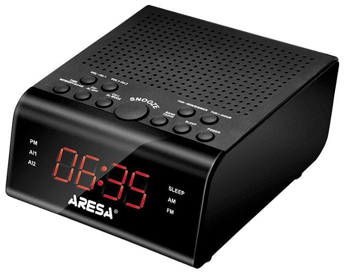 Радиоприемник Aresa AR-3904