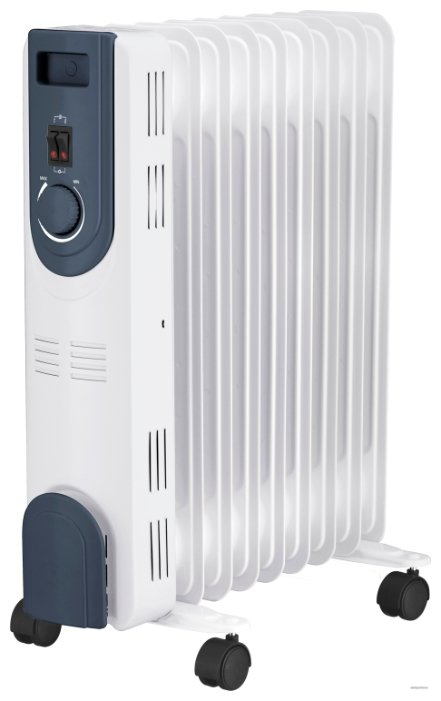 Масляный радиатор Oasis OS/OT-20