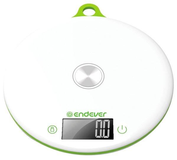 ENDEVER Кухонные весы ENDEVER KS-523