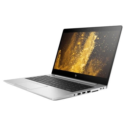 DRIVER UPDATE: HP 540 NOTEBOOK INTEL PROWLAN