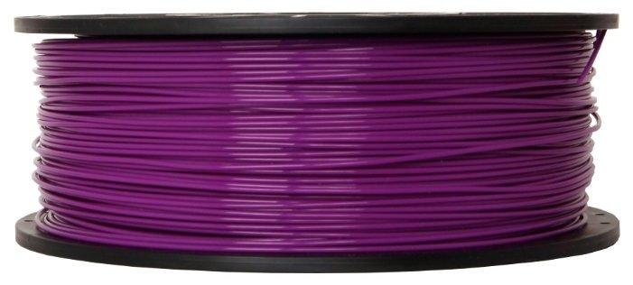 ABS пруток MakerBot 1.75 мм фиолетовый
