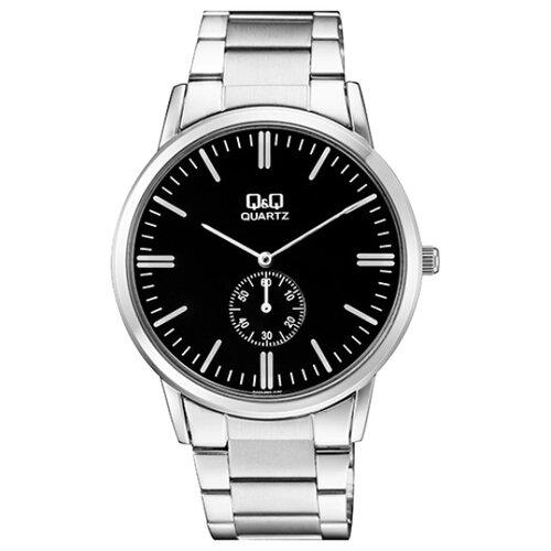 Наручные часы Q&Q QA60 J202