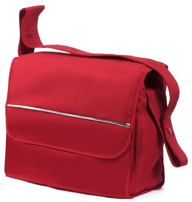 Сумка Esspero Bag