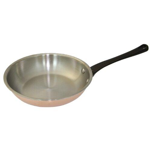 Сковорода GIPFEL FANTASY 1758 20 см сковорода gipfel casta 20 см