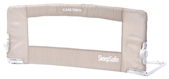 Caretero Барьер на кроватку SleepSafe