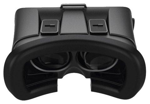 Продам очки dji goggles в люберцы купить очки гуглес для вош в нижневартовск