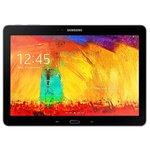 Планшет Samsung Galaxy Note 10.1 2014 Edition Wifi+3G P6010 32Gb