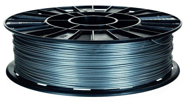 PLA пруток REC 2.85 мм стальной