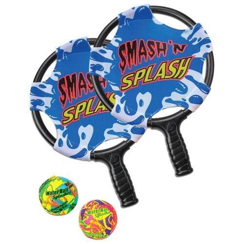 Игровой набор 1 TOY Smash'N'Splash (Т59926)