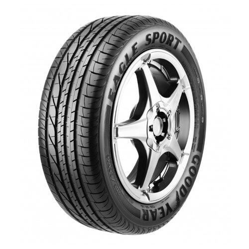 Автомобильная шина GOODYEAR Eagle Sport 175/65 R14 82H летняя