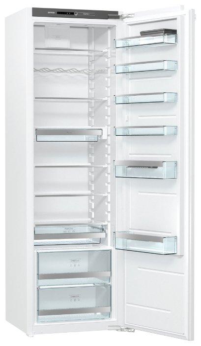 Встраиваемый холодильник Gorenje RI 5182 A1