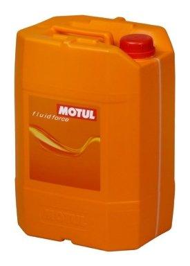 Моторное масло Motul DS Agri Synt 10W40 20 л