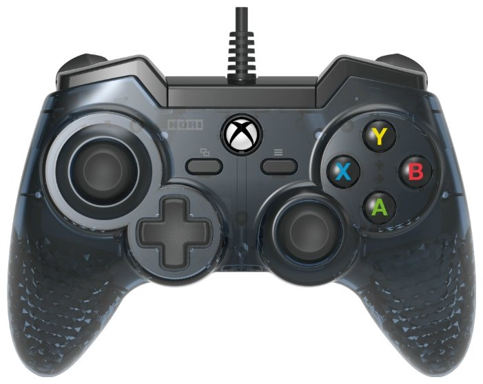 HORI HORIPAD Pro for Xbox One