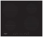 Варочная панель Hotpoint-Ariston IKIA 640 C