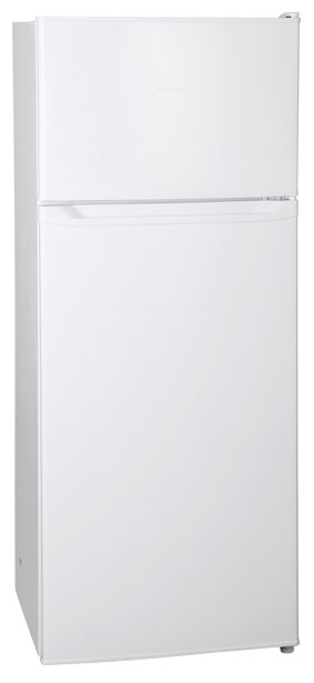 Холодильник NORD CX 341-032
