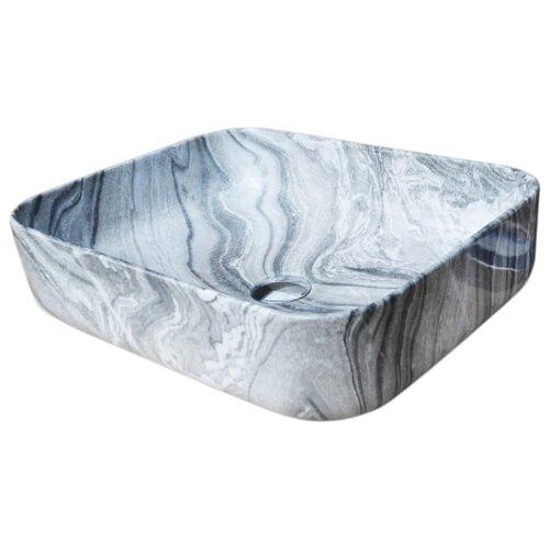 Раковина 50 см GID-ceramic MNC597