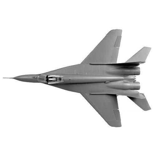 Сборная модель ZVEZDA Российский истребитель МиГ-29 (9-13) (7278) 1:72Сборные модели<br>