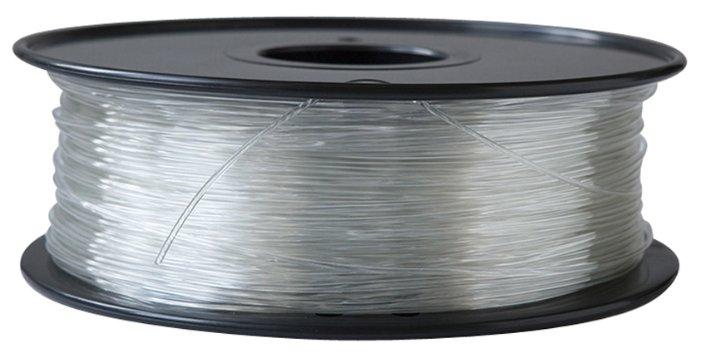EPC пруток ESUN 1.75 мм натуральный 0.5 кг фото 1