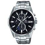 Наручные часы CASIO EFB-560SBD-1A