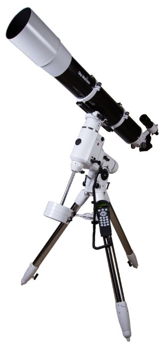 Sky-Watcher BK 15012EQ6 SynScan GOTO