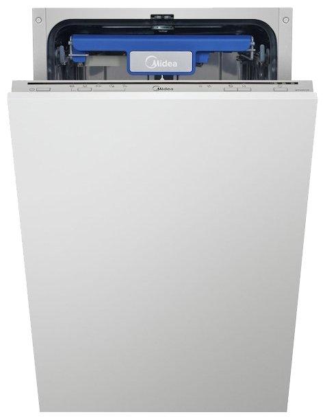 Midea Посудомоечная машина Midea MID45S110