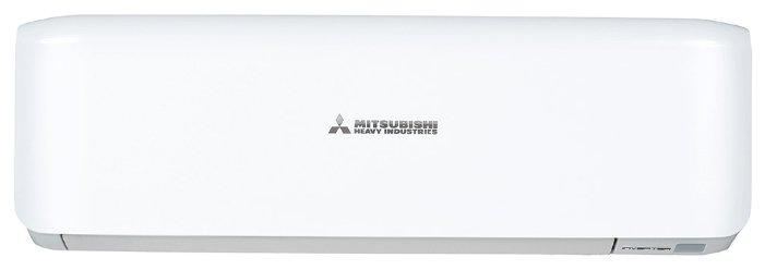 Настенная сплит-система Mitsubishi Heavy Industries SRK25ZS-S / SRC25ZS-S