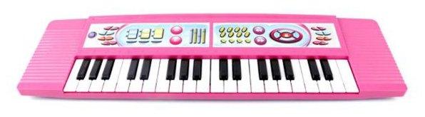 Shantou Gepai пианино BL646