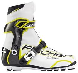 0f8c1499bb6b Fischer RCS Carbonlite Skating WS» — Ботинки для беговых лыж ...