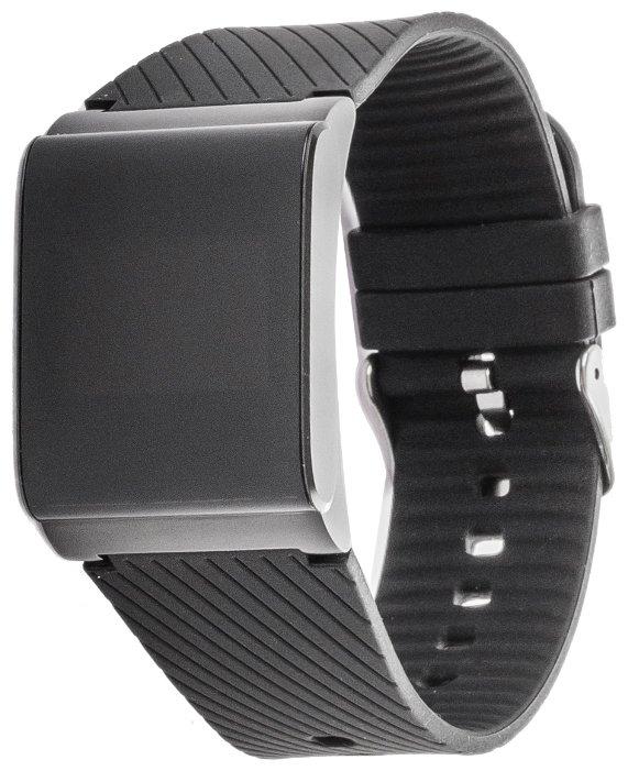 Часы Prolike PLSW3000