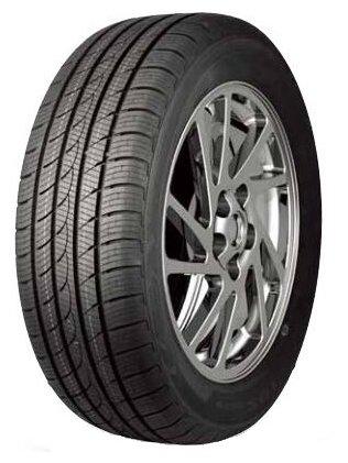 Автомобильная шина Tracmax Ice Plus S220 315/35 R20 110V зимняя — купить по выгодной цене на Яндекс.Маркете