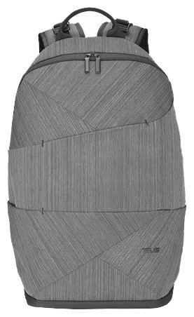 ASUS Artemis Backpack 17