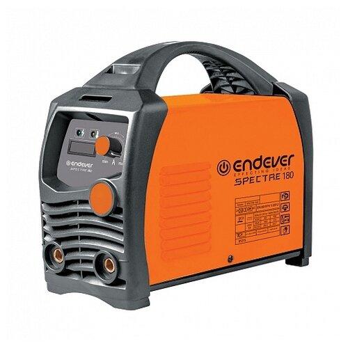 Сварочный аппарат ENDEVER SPECTRE-180Сварочные аппараты<br>