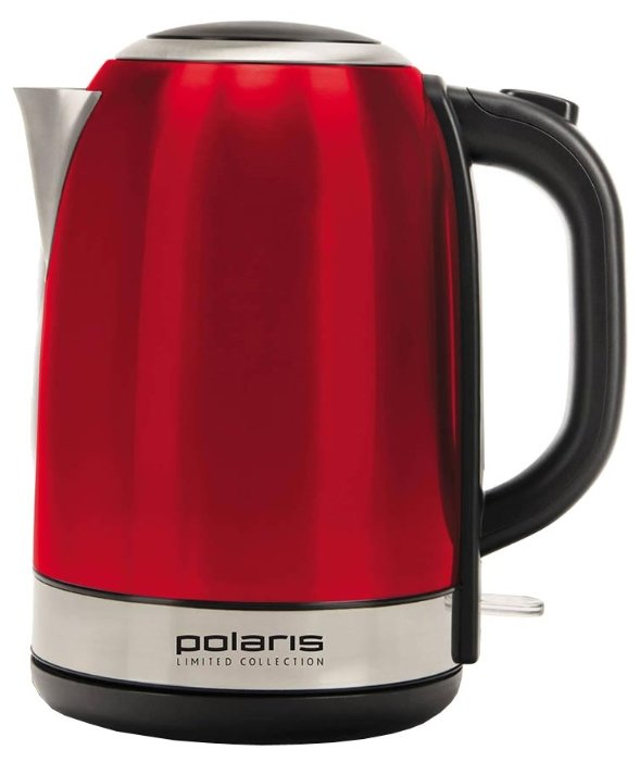 Чайник Polaris PWK 1852CA